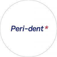 Peri-dent logo