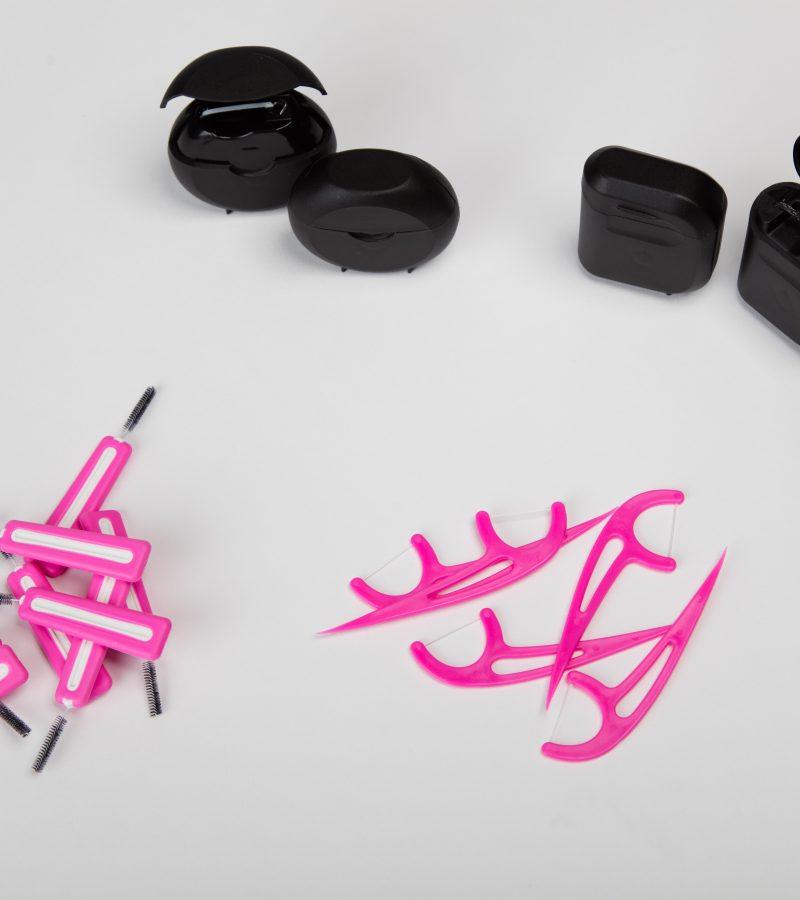 Flossing tools